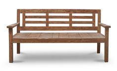Futatda Bench in Reclaimed Teak 1.64m wide http://www.japangarden.co.uk/Futatda-Bench-in-Reclaimed-Teak-1.64m-wide-pr-3208.html