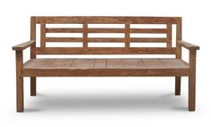 Futatda Bench in Reclaimed Teak 1.64m wide http://www.japangarden.co.uk/Futatda-Bench-in-Reclaimed-Teak-1.64m-wide-pr-3208.html