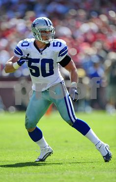 Sean Lee - Fast and Furious
