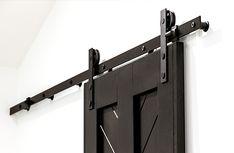 What's new in door hardware and cabinet hardware accessory trends from Emtek Products, Inc. Front Door Paint Colors, Painted Front Doors, Front Door Design, Front Door Decor, Modern Front Door, House Front Door, Roofing Supplies, Sliding Barn Door Hardware, Cabinet Hardware