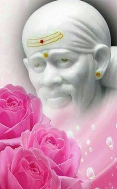💙🖤 - Author on ShareChat - 👉 real is rare 👈👉. Shri Ram Wallpaper, Sai Baba Hd Wallpaper, Photo Wallpaper, Sai Baba Pictures, God Pictures, Ram Images Hd, Shirdi Sai Baba Wallpapers, Sai Baba Quotes, Lord Shiva Hd Images