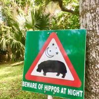 St. Lucia Wetlands Guest House · Property Photos