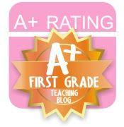 A+ Teaching Blog on Teaching Blog Addict