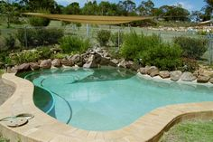 Mature sitters required for 8 weeks in Toowoomba  House Sitter Needed  Darling Downs region, Toowoomba   QLD Australia  Jun 16,2014 For 7-8 weeks | Medium Term Not a member? Join today to contact homeowner RamblingRetirees We are seeking a reliable and mature couple to house-sit from 16 June to 8 August 2014 at our home in Toowoomba, Queensland. We have a beautiful four-bedroom home on an acre of land on the western side of Toowoomba.