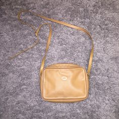 Vintage Longchamp Crossbody. Great condition. Vintage. Minor wear on corners. Everything else. Perfect condition. Longchamp Bags Crossbody Bags