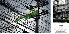 Kako reklamirati firmu P & G i proizvod Rejoice: ogromni češalj raspetljava zamršene strujne kablove  Firma Procter & Gamble - P & G je Američka multinacionalna kompanija koja proizvodi sredstva za negu i kozmetiku..., vlasnik je brenda Rejoice, sedište firme je u Cincinnati-u, Ohio, SAD, web sajt je http://www.pg.com/sr_SR.  Rejoice proizvod je šampon, Rejoice brend je u vlasništvu firme Procter & Gamble, web stranica je http://www.pg.com/en_US/brands/glob  www.sajtoteka.com