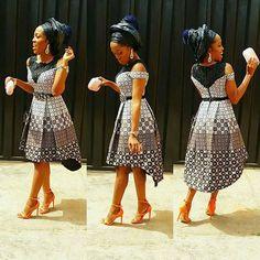 Ankara dress, african dress, african fashion dress, african dress for women, ankara lace dress African Dresses For Women, African Print Dresses, African Print Fashion, African Attire, African Wear, African Fashion Dresses, African Women, African Prints, Ankara Fashion