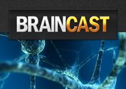Braincast 33 – Como surgem os insights?
