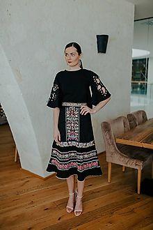JAROSLAVA WURLL KOCANOVA - JaroslavaWurllKocanova / SAShE.sk Dresses With Sleeves, Long Sleeve, Fashion, Moda, Sleeve Dresses, Long Dress Patterns, Fashion Styles, Fashion Illustrations