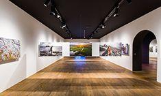 rising tide | Het Scheepvaartmuseum