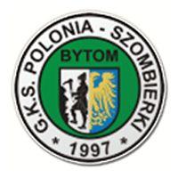 Grafika:Polonia-Szombierki Bytom herb.jpg