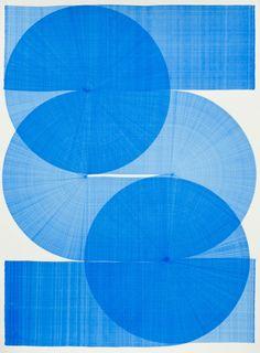 Abstract Geometric Art, Abstract Line Art, Popular Art, Dutch Artists, State Art, Artist At Work, Illustration Art, Poster Prints, Marker Drawings