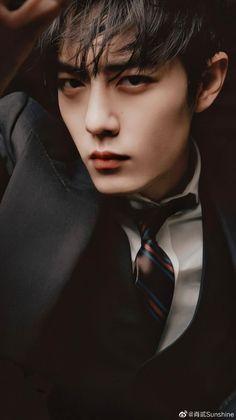 Latest Tweets / Twitter Beautiful Boys, Pretty Boys, Cute Boys, Beautiful Pictures, Asian Actors, Korean Actors, Mens Messy Hairstyles, Cute Asian Guys, Cute Actors