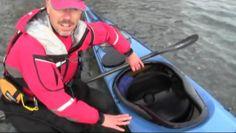 Kayak Fishing For Beginners Kayaking Skills For Beginners: The Side Entry Gone Fishing, Best Fishing, Kayak Fishing, Fishing Tips, Fishing Hole, Kayaking Near Me, Kayaking Tips, Kayaking Outfit, Kayak For Beginners