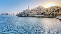 Jaffa-Port-Israel-2.jpg (1200×675)