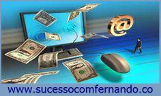 Vantagens de um negócio online! Posted by fernando coutinho on June 11, 2014  Em primeiro lugar, existe obviamente a questão do custo.  Numa Loja Online não existem despesas extra como renda, água, luz, etc. Podes explorar este negócio a partir de qualquer lado,------continua....  http://blog.sucessocomfernando.com/blog/vantagens-de-um-negócio-online