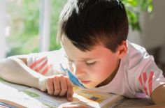 Pour Bruno Suchaut, directeur de l'URSP en Suisse, le temps d'apprentissage individuel consacré à la lecture à l'école est trop faible pour les élèves en difficulté. | vousnousils.fr