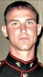 Marine SSgt. Scott E. Dickinson, 29, of San Diego, California. Died August 10, 2012, serving during Operation Enduring Freedom. Assigned to 3rd Battalion, 8th Marine Regiment, 2nd Marine Div, II Marine Expeditionary Force. Parent command 3rd Bn, 3rd Marine Regt, 3rd Marine Div, III Marine Expeditionary Force, Kaneohe Bay, HI. Died when hit by small-arms fire from an Afghan police officer who was part of a unit he was training in a so-called Green-on-Blue attack in Helmand Province…