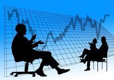 Declaração de planejamento tributário deverá ser enviada pelas empresas à Receita Federal