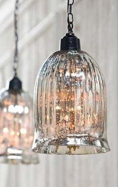 superb pendant lamp - would be beautiful as bedside lights in the master (mounted on the wall with an arm of some kind)