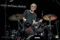 Steve Gadd, Drum Sets, Drums, Google Search, Percussion, Percussion, Drum, Drum Kit, Drum Kits