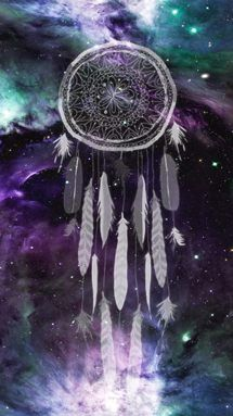 Download Dream wallpapers to your cell phone - abstract clouds dreamcatcher - 110698971 | Zedge