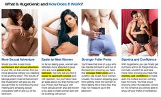 Check out the ingredients of male enhancement pills