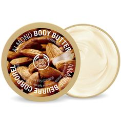 most hydrating body butter, lasts forever