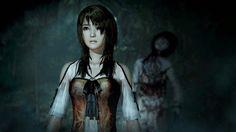 Fatal Frame é um game de terror onde o personagem luta contra fantasmas com a sua câmera. O novo game para Wii U leva o terror a outro nível