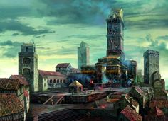 http://vignette4.wikia.nocookie.net/witcher/images/5/53/800px-Tw3_concept_art_town.jpg/revision/latest?cb=20150701084359