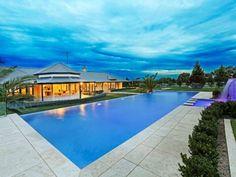 1-21 Lemins Road Waurn Ponds Vic 3216 - House for Sale #116770155 - realestate.com.au