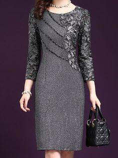 Vestidos Elegantes - Tienda de Moda Estilos Vestidos Recientemente Elegantes Online | JustFashionNow