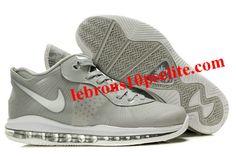 a300ce7f7e866 Nike Zoom LeBron 8 V2