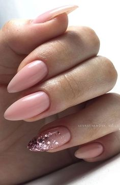 Classy Nails, Stylish Nails, Cute Nails, Best Acrylic Nails, Acrylic Nail Designs, Nail Art Designs, Pretty Nail Designs, Pretty Nail Art, Nail Designs For Summer