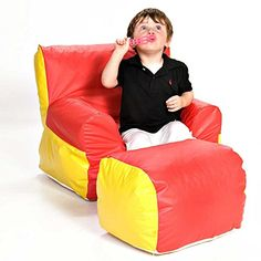 Foamnasium Soft-E-Boy Chair For Sale https://reclinersforsmallspaces.info/foamnasium-soft-e-boy-chair-for-sale/