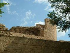 Château de Canet-en-Roussillon