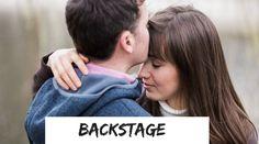 tarczycę Backstage, Detox, Couple Photos, Couples, Recipes, Couple Shots, Recipies, Couple Photography, Couple
