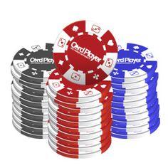 Best USA Online Gambling & Poker Sites