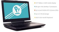 10 Best Linux Laptops 2018 – Best Budget and Cheap Linux Laptops http://bit.ly/2DfJHYt