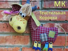 Knitted Doll Patterns, Doll Sewing Patterns, Sewing Toys, Knitted Dolls, Felt Dolls, Embroidery Patterns, Fabric Toys, Fabric Crafts, Diy Sock Toys
