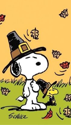 charlie brown peanuts peanuts snoopy happy thanksgiving thanksgiving wallpaper iphone wallpaper cellphone wallpaper snoopy and woodstock