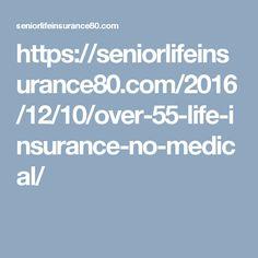 61 Best Liberty Mutual Health Insurance Images Liberty Mutual