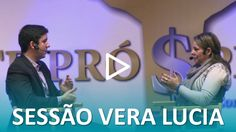 9ª Jornada da Prosperidade — Instituto EFT Brasil