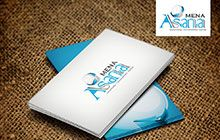 Graphic designing logo designing business card designing in dubai graphic designing logo designing business card designing in dubai uae business card designs in dubai pinterest business cards and logos reheart Images