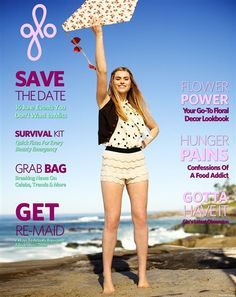 happiness list - June 3, 2013 June Events, Grab Bags, Latest Video, Magazine Covers, Happiness, Celebs, Celebrities, Bonheur, Being Happy