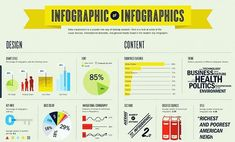 The #infographic of #infographics - how data visualization is the popular new way of sharing research.  #quinnstheprinters #print #printing #powerofprint #onlineprinting #tradeprint #tradeprinting #creative #creativedesigner #leaflet #flyer #brochure #booklet #graphic #design #designer #heidelberg #printbusiness #printmonthly #printweek #belfast #liverpool #uk