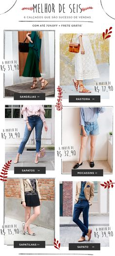 #email #emailmkt #marketing #mkt #webdesign #design #best #comercial #idea #photoshop #ecommerce #criacao #creation #layout #shoes #sapato #calcado #moda #look #woman #mulher
