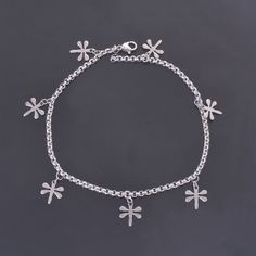 Women Girl Anklets Jewelry Stainless Steel Chain Dragonfly Pendant Accessories Bracelets Foot Silver Color Jewelry     Tag a friend who would love this!     FREE Shipping Worldwide     Get it here ---> http://jewelry-steals.com/products/women-girl-anklets-jewelry-stainless-steel-chain-dragonfly-pendant-accessories-bracelets-foot-silver-color-jewelry/    #cheap_earrings