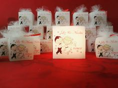 Velas personalizadas #casamiento #boda #fanales #velas #pimpollitovelas  #souvenir