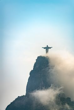 12 Places In Rio de Janeiro Only Locals Know About